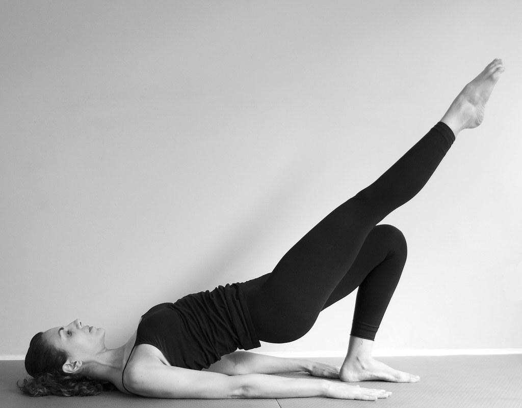 Katrin Kasepalu Pilates